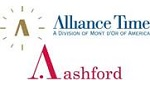 AllianceAshford