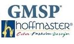 GMSPHoff
