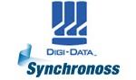 DigiSynchronoss