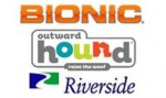 Bionic_OutwardHound_WS