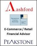 testimonial_Ashford_AC
