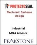 testimonial_ProtectoSeal