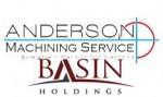 AndersonBasin